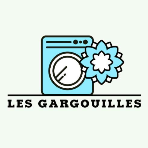 Les Gargouilles logo