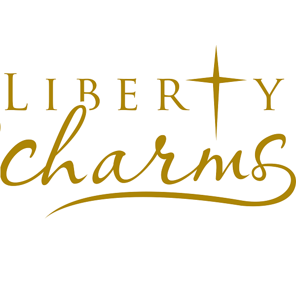 Liberty Charms logo
