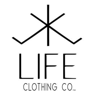 Life Clothing Co