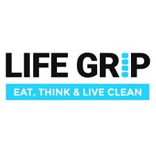 Life Grip