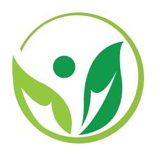 Life Wellness Healthcare logo
