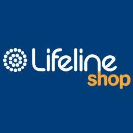Lifeline Shop