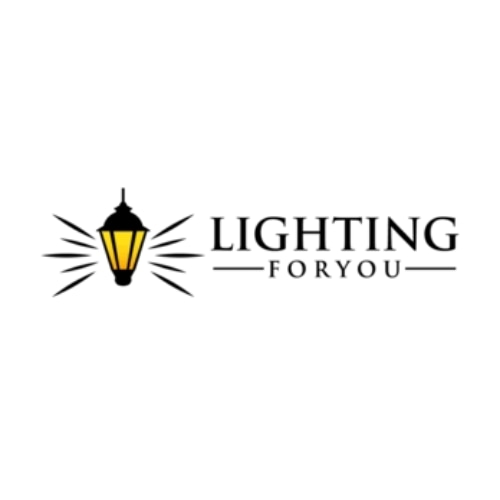 Lighting For You logo