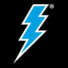 Lightning Labels logo