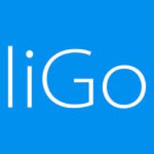 Ligo logo