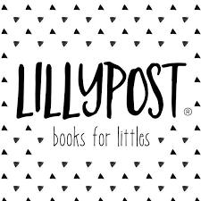 Lillypost logo