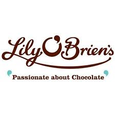 Lily OBriens logo