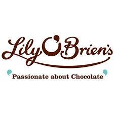 Lily O'Brien's