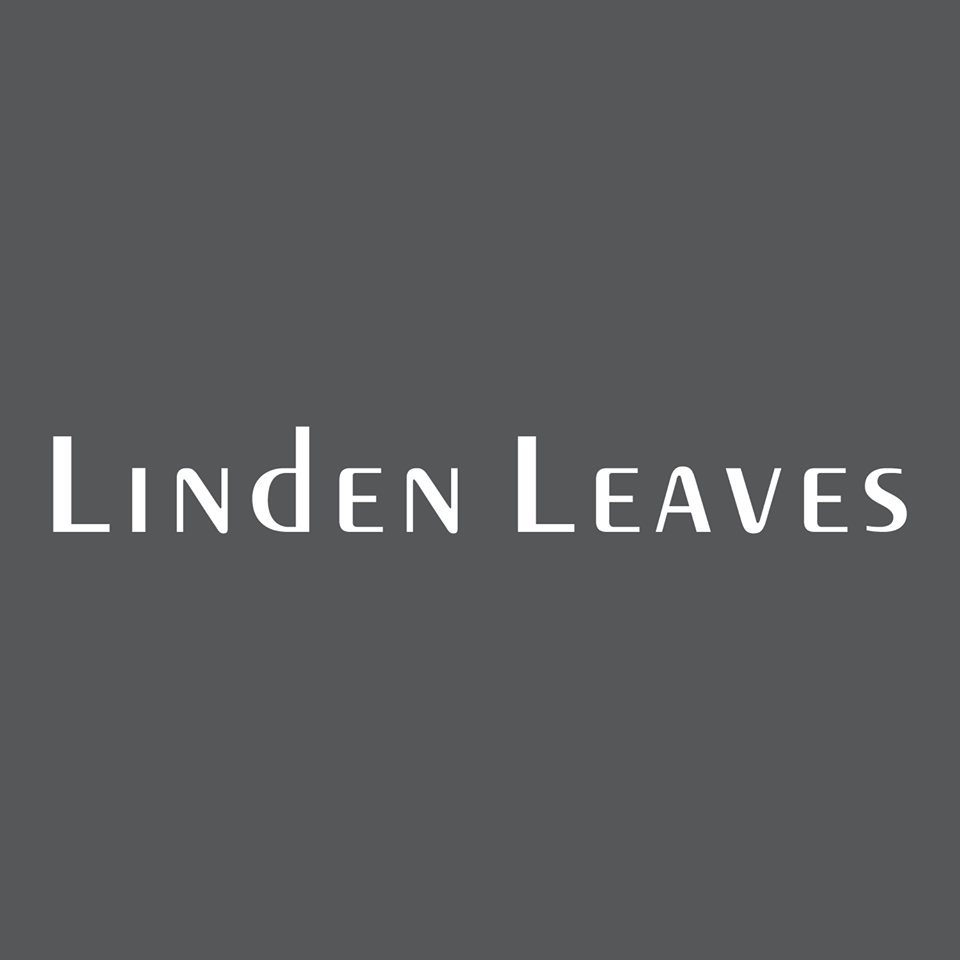Linden Leaves logo