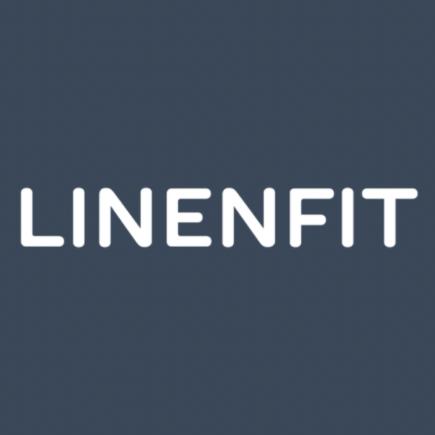 LinenFit