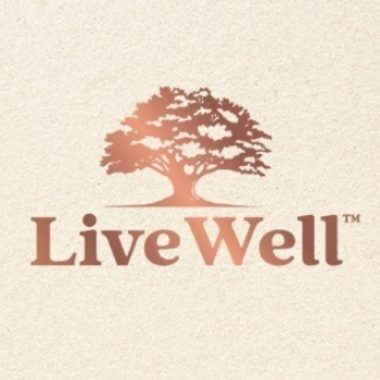 LiveWell Labs