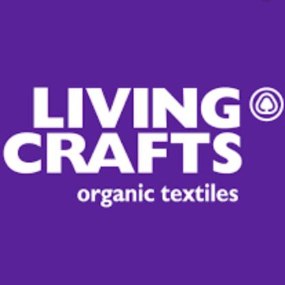 Living Crafts - Organic Textiles