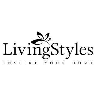 LivingStyles logo