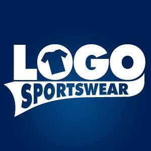 Logosoftwear
