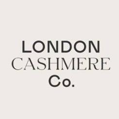 London Cashmere Co.
