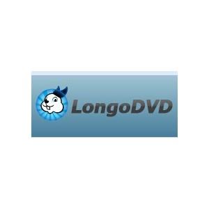 Longo DVD Software