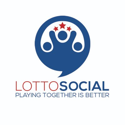 Lotto Social logo