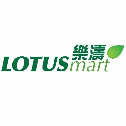 LOTUSmart.com logo
