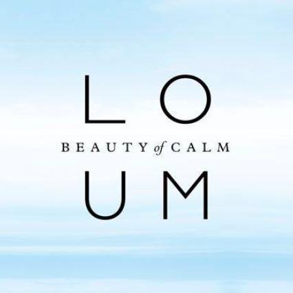 Loum Beauty