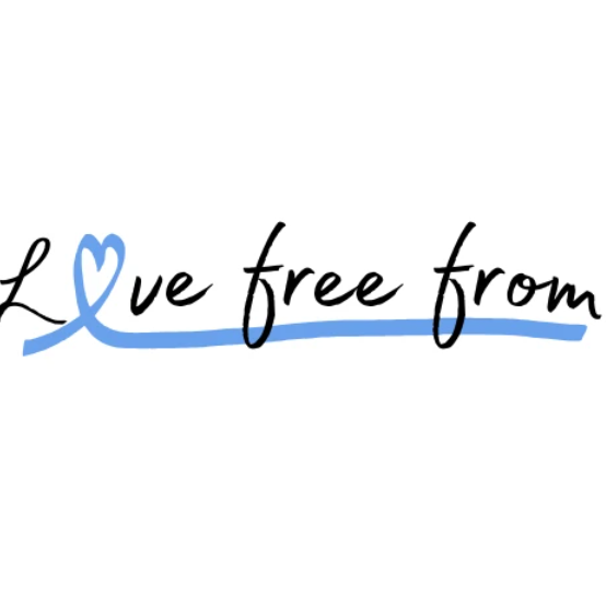 Love Free From