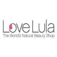 Love Lula logo