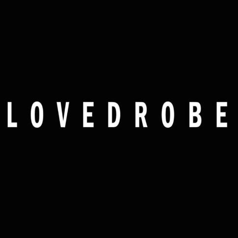 Lovedrobe logo