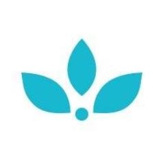 LovelySkin logo