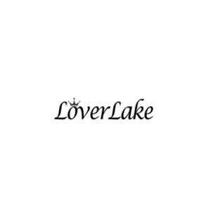 LOVERLAKE logo