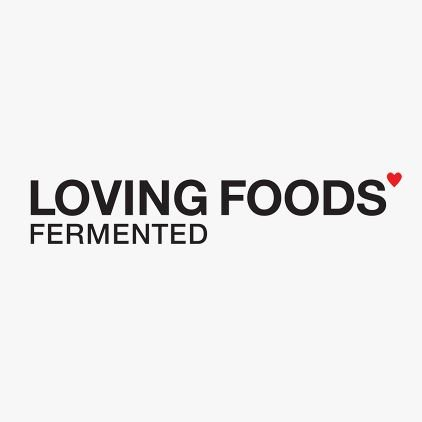 Loving Foods