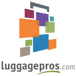 Luggage Pros
