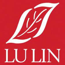 LULIN