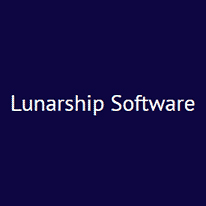 Lunarship Software logo