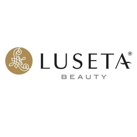 Luseta Beauty