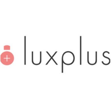 Luxplus logo