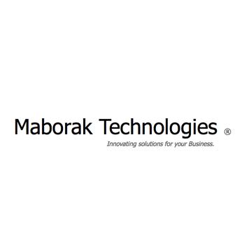 Maborak Technologies