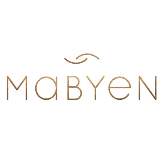 Mabyen logo