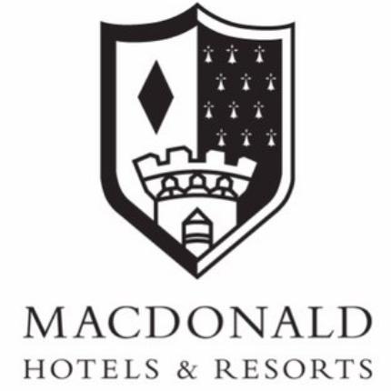 Macdonald Hotels