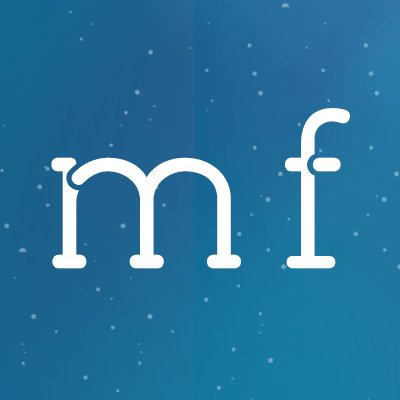 MachForm logo