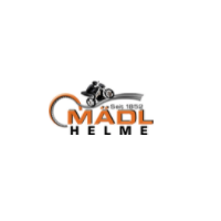 Madl logo