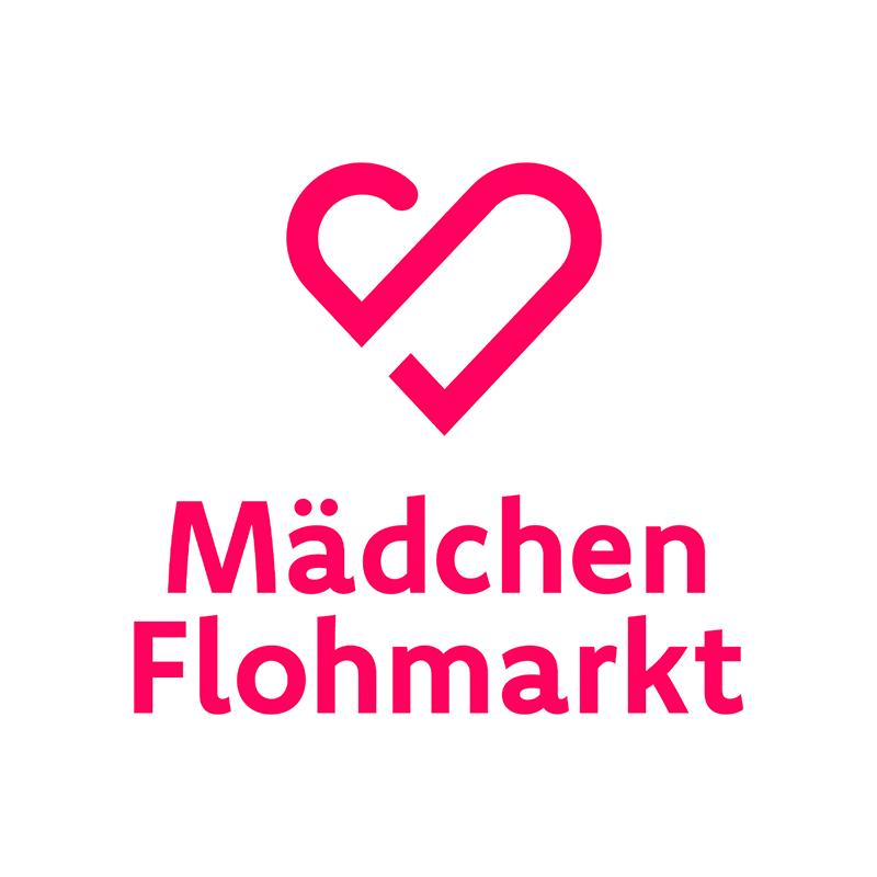 Maedchenflohmarkt