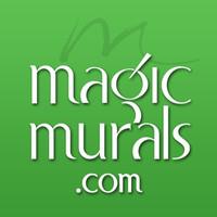 MagicMurals.com