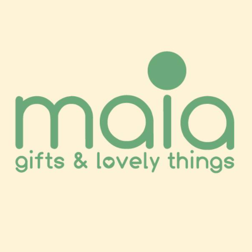 Maia Gifts