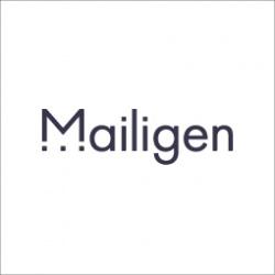 Mailigen
