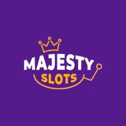 MajestySlots