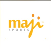 Maji Sports