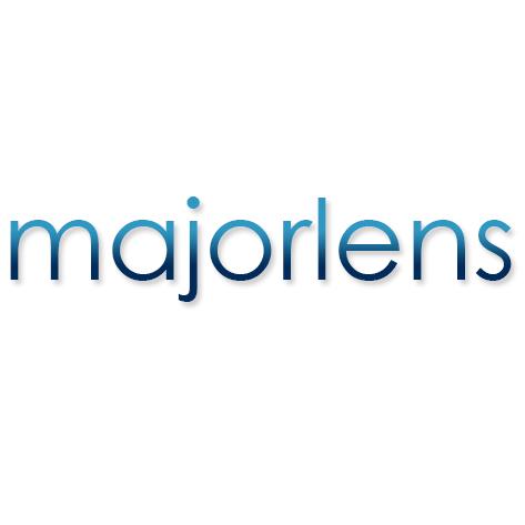 Majorlens
