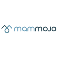 Mammojo