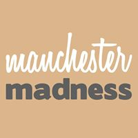 Manchester Madness