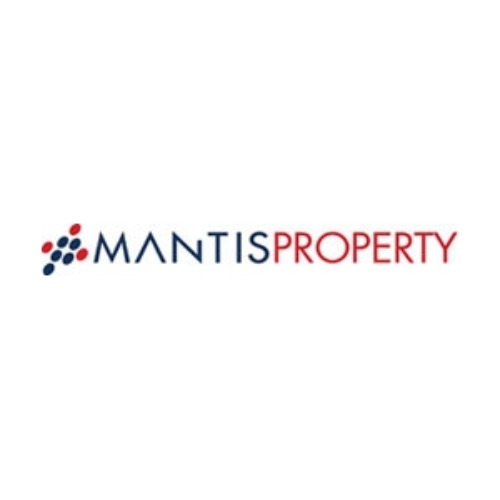 MantisProperty