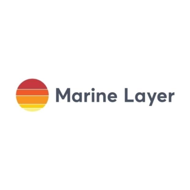 Marine Layer logo